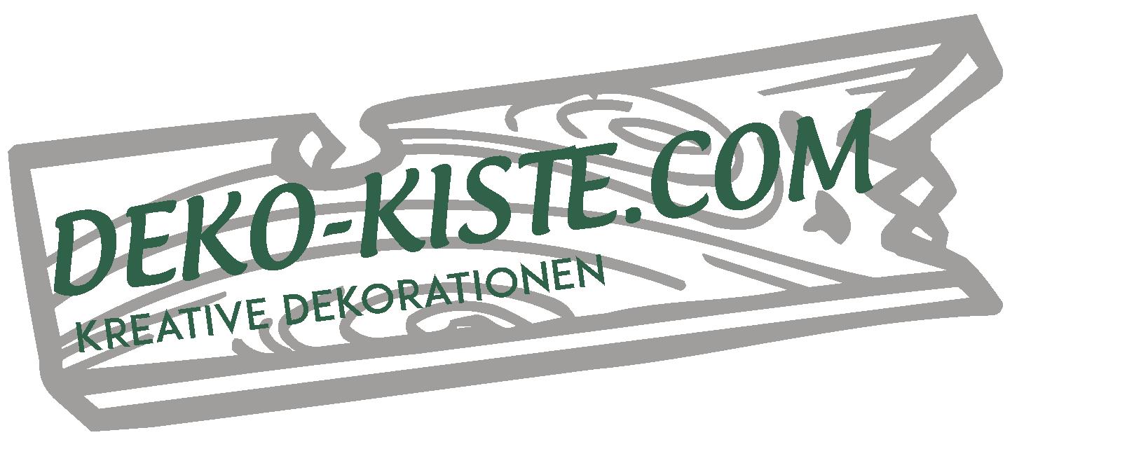 Deko-Kiste.com-Logo